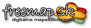 logo-freemap-300