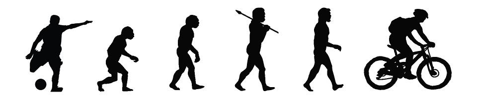 o_nas_evolucia_wh
