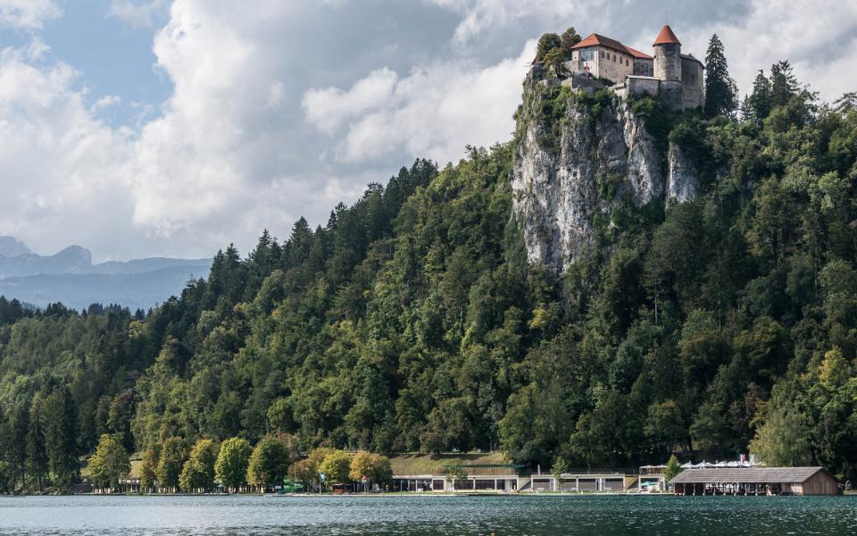 slovinsko_2016_14