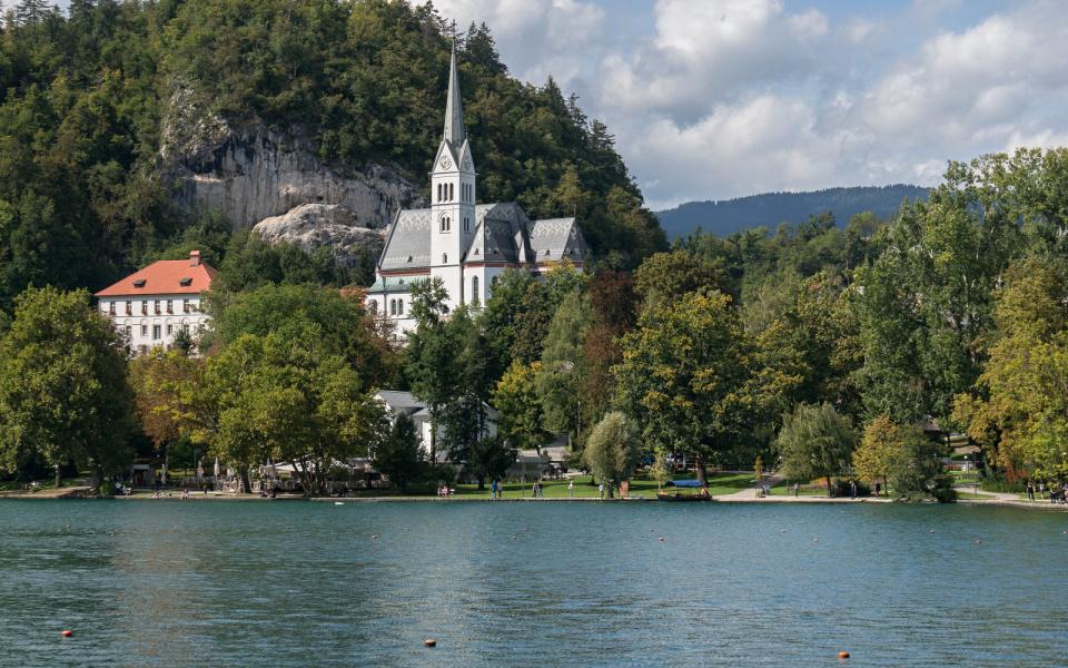 slovinsko_2016_15