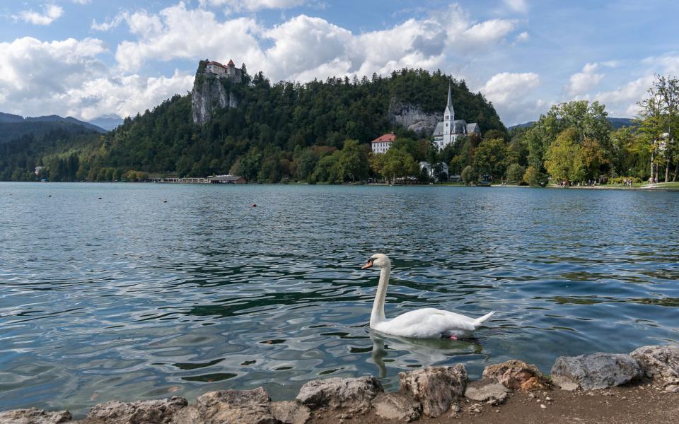 slovinsko_2016_16
